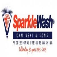 Sparkle Wash Kaminski & Sons