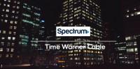 Spectrum Salem