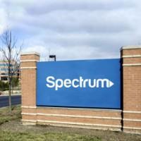 Spectrum Clinton