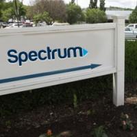 Spectrum New Berlin