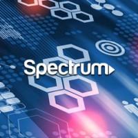 Spectrum Bellevue