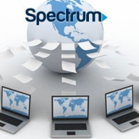 Spectrum McLean