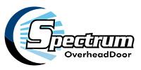 Spectrum Overhead Door LLC