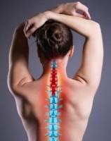 Best Knee Pain Treatment Types