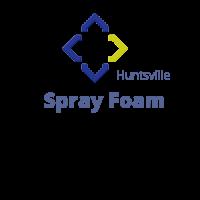 Huntsville Spray Foam Pros