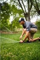 Sprinkler Master Repair Lakewood CO