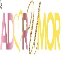 AdoreYouMore Beauty Bar