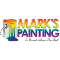 Mark's Painting
