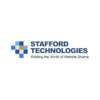 Stafford Technologies