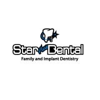 Star Plus Dental - Family Dental Care -Dr. Rashmi Biyani