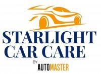 Starlight Car Care