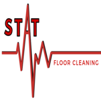 Stat Floor Cleaning