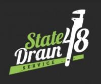 State 48 Drain Plumber
