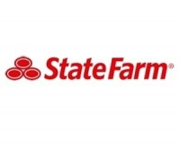 Ira Gray farm - State Farm