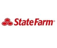 Rick Hamm farm - State Farm