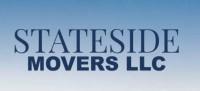 Stateside Movers LLC