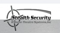 Stealth Security & Home Theatre Systems, Inc