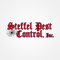 Steffel Pest Control