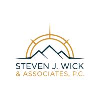 Steven J Wick & Associates PC