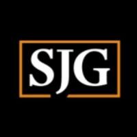 Stewart J Guss, Injury Accident Lawyers