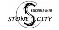 Stone City Kitchen & Bath, LLC