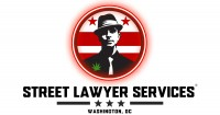 Street Lawyer Services DC
