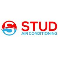 Stud Air Conditioning LLC