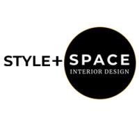 Style + Space Interior Design