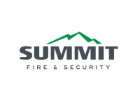 Summit Fire & Security