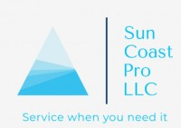 Sun Coast Pro LLC