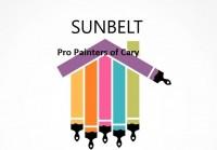 Sunbelt Pro Painters of Cary