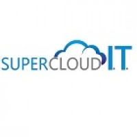 Super Cloud IT Solutions