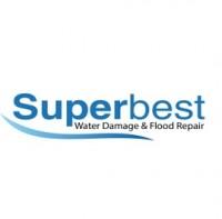 SuperBest Water Damage & Flood Repair LV