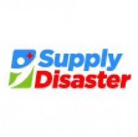 Supply Disaster Inc.