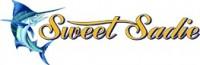 Sweet Sadie Kona Fishing Charters Luxury Charters