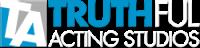 Truthful Acting Online LLC