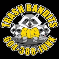 TRASH BRANDITS