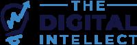 The Digital Intellect | Web Design, PPC, & SEO Experts