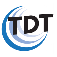 TDT Plumbing