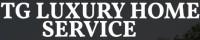 TG LUXURY HOME SERVICE