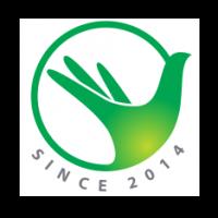 Transparent Hands Charity Organization