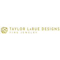Taylor Larue Designs - Custom Made Diamond Jewelry in Atlanta