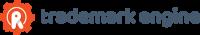 Trademark Engine