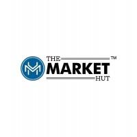 The Market Hut | Best Web Development Agency