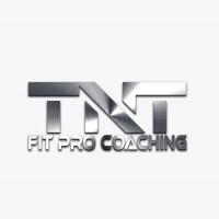 Tnt Fit Pro Coaching