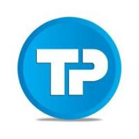 Tech Prastish Software Solutions