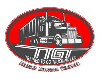 TTGT Dispatch Services