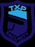 TXP Security
