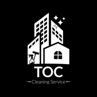Tabernacle Of Cleaning service