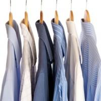 Reed's Custom Tailors